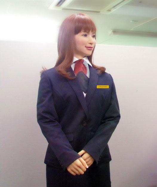robot_hotel1_560