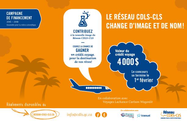 2015_ConcoursReseau_Flyer