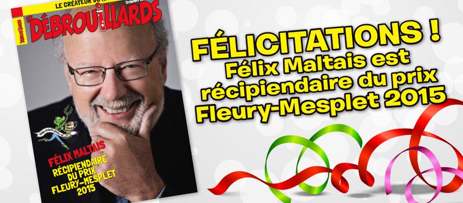 Deb_Felix-(2)