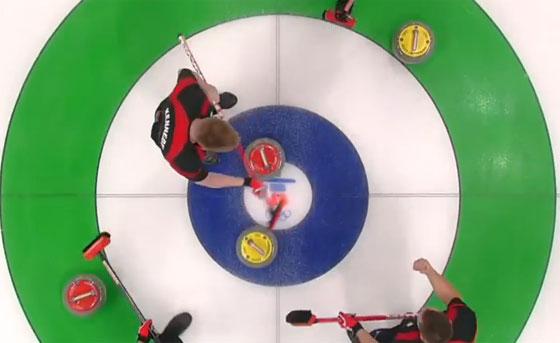 curling560