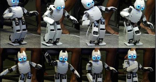 darwin_robot500