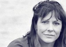 Revivre la traversée de Mylène Paquette