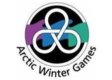 Il entraîne des Inuits pour les Jeux d'hiver de l'Arctique!