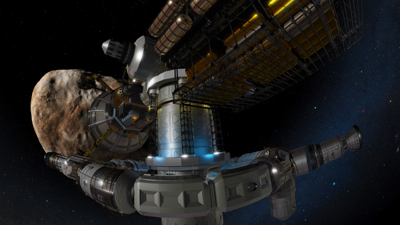 Asteroid_Mission_Extreme2