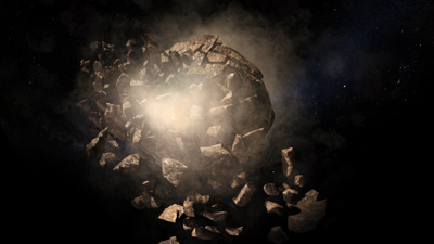 Asteroid_Mission_Extreme_Sc