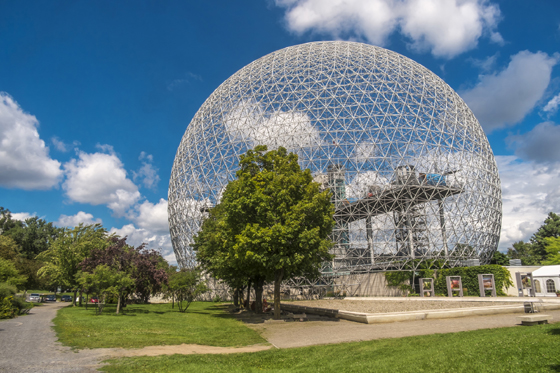 biosphere560