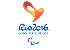 Les Québécois à surveiller aux Jeux paralympiques