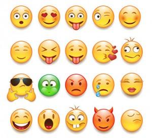 emojis400