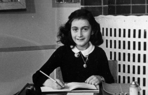 Comment Anne Frank a-t-elle été découverte ?