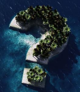 Sur une île déserte, quel type de survivant(e) serais-tu ?