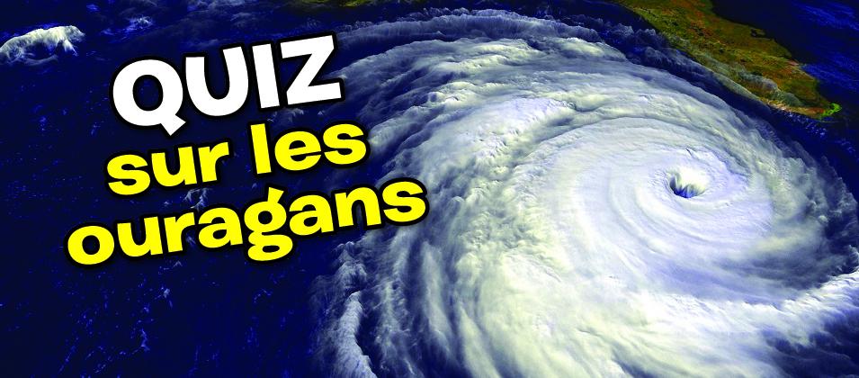 Quiz_Ouragan