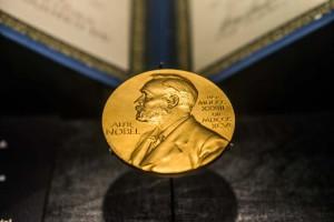 Prix Nobel : une canadienne parmi les lauréats