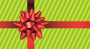 Concours « Plein de cadeaux ! »