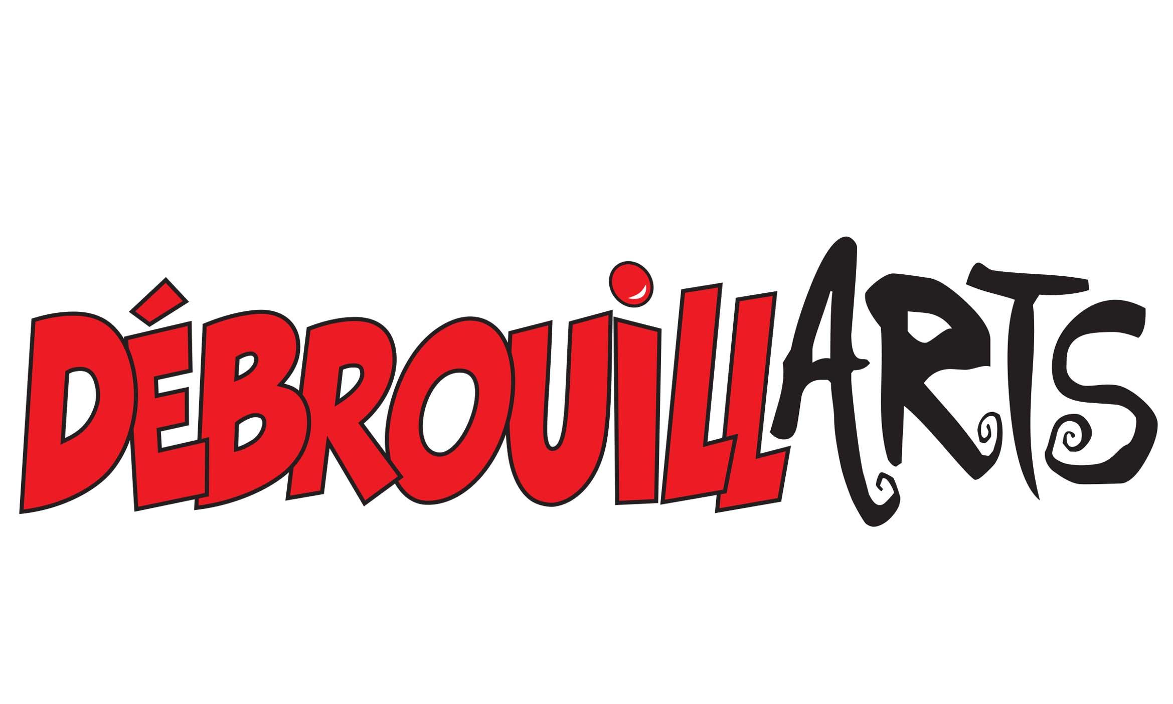 Parlons-en DébrouillArts – mars 2018