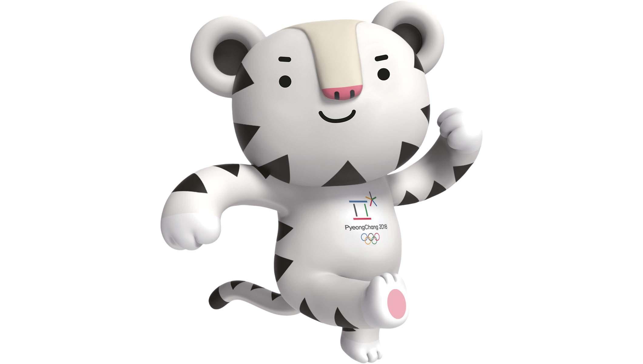 Prêt pour les Olympiques de PyeongChang? [Quiz]