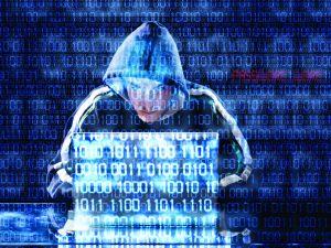7 trucs pour te protéger sur Internet