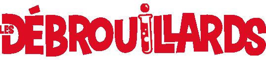 Club des Débrouillards - Les Débrouillards