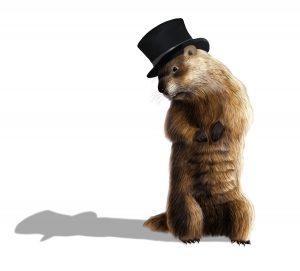 Le Jour de la marmotte: science ou légende ?