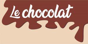 Ce que tu ne savais pas sur le chocolat !