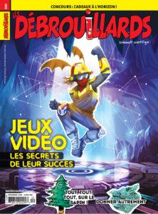 Décembre 2019 – Jeux vidéo