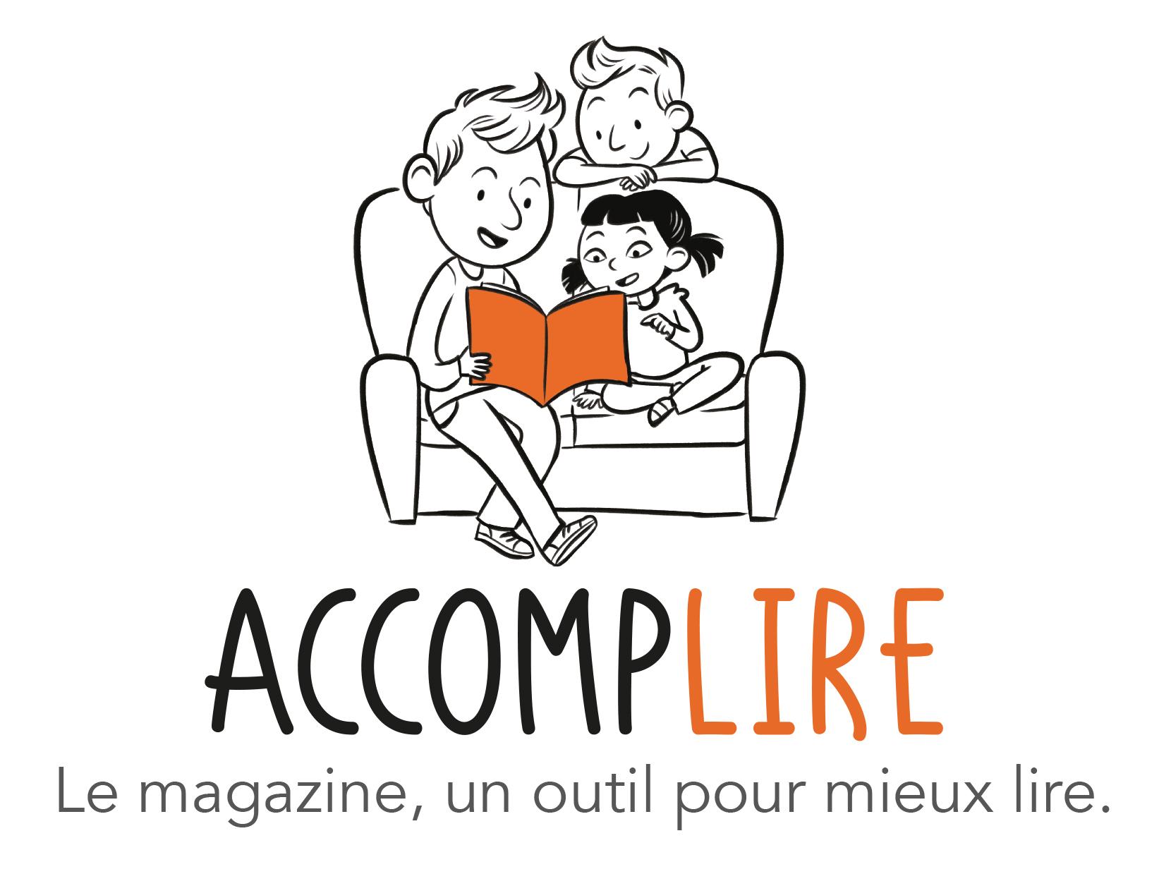 AccompLIRE Archives - Les Débrouillards