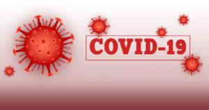 Coronavirus : les réponses à tes questions