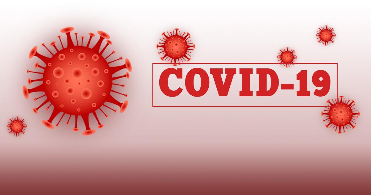 Coronavirus: certains scientifiques disent que la stratégie antivirus britannique