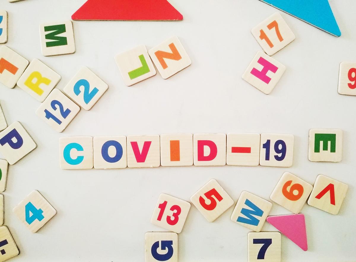 COVID-19 : Pourquoi les enfants ont moins de symptômes que les adultes ?