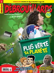 Mai 2012 – Plus verte ta planète
